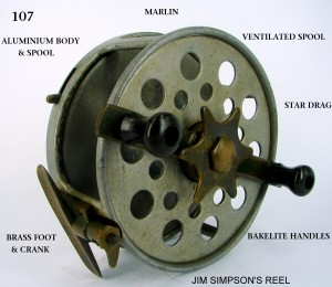 MARLIN_FISHING_REEL_018