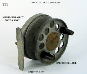 MARLIN_FISHING_REEL_027