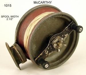 MCCARTHY_FISHING_REEL_005