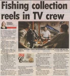 Queensland_times_sept_26_2007