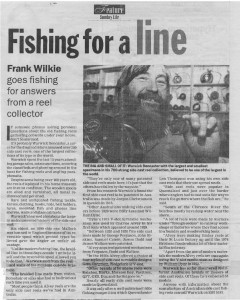 Sunshine_coast_daily_sept_10_2000