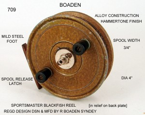 NOTTINGHAM_FISHING_REEL_005