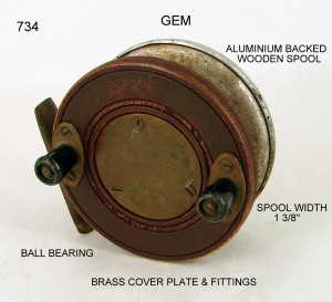 NOTTINGHAM_FISHING_REEL_007