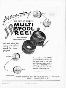 NOTTINGHAM_FISHING_REEL_023a