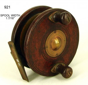 NOTTINGHAM_FISHING_REEL_028