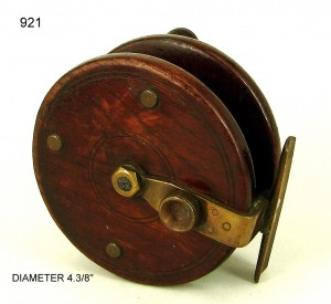 NOTTINGHAM_FISHING_REEL_029