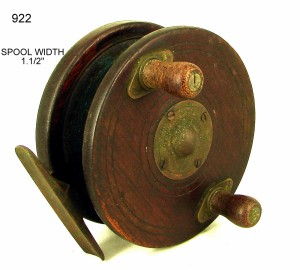 NOTTINGHAM_FISHING_REEL_030