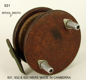 NOTTINGHAM_FISHING_REEL_032