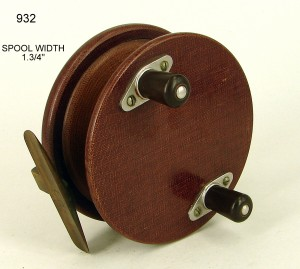 NOTTINGHAM_FISHING_REEL_034