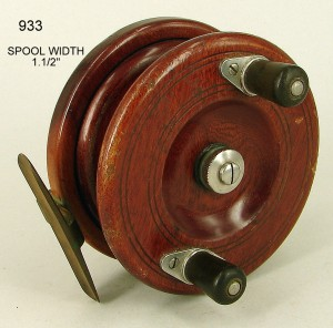 NOTTINGHAM_FISHING_REEL_036