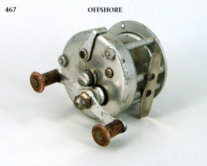 OFFSHORE_FISHING_REEL_002