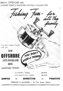OFFSHORE_FISHING_REEL_003a