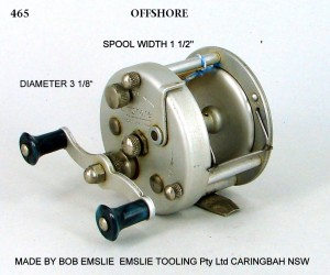 OFFSHORE_FISHING_REEL_004