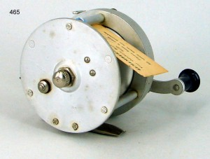 OFFSHORE_FISHING_REEL_005