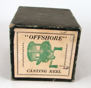 OFFSHORE_FISHING_REEL_005a