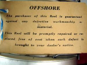 OFFSHORE_FISHING_REEL_005b