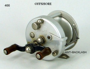 OFFSHORE_FISHING_REEL_006