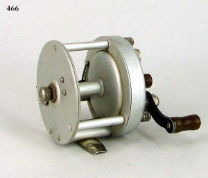 OFFSHORE_FISHING_REEL_007
