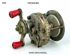 OFFSHORE_FISHING_REEL_008