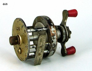 OFFSHORE_FISHING_REEL_009