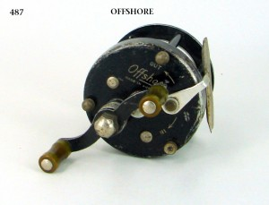 OFFSHORE_FISHING_REEL_010