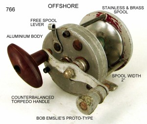 OFFSHORE_FISHING_REEL_012