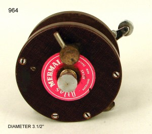 MULTIPLYING_FISHING_REEL_020