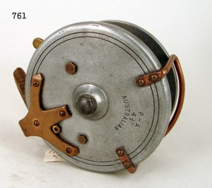 P_A_SURF_FISHING_REEL_001a