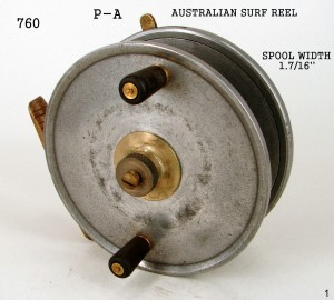P_A_SURF_FISHING_REEL_002