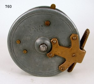 P_A_SURF_FISHING_REEL_003