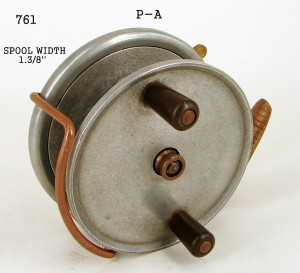 P_A_SURF_FISHING_REEL_005