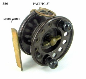 PACIFIC_MELBOURNE_FISHING_REEL_002