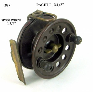 PACIFIC_MELBOURNE_FISHING_REEL_004