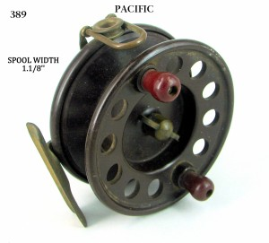 PACIFIC_MELBOURNE_FISHING_REEL_006