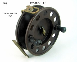 PACIFIC_MELBOURNE_FISHING_REEL_010
