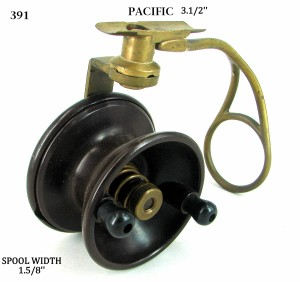 PACIFIC_MELBOURNE_FISHING_REEL_014