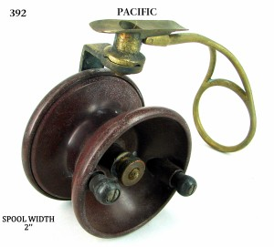 PACIFIC_MELBOURNE_FISHING_REEL_016