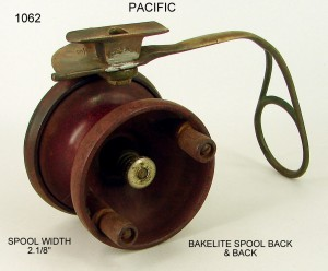 PACIFIC_SIDECAST_FISHING_REEL_001