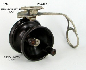 PACIFIC_SIDECAST_FISHING_REEL_004