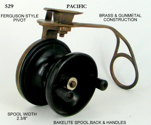 PACIFIC_SIDECAST_FISHING_REEL_006
