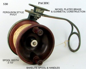 PACIFIC_SIDECAST_FISHING_REEL_008