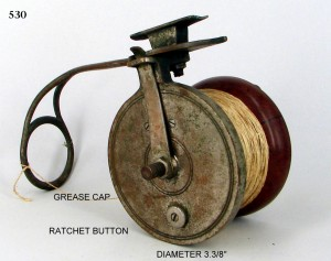 PACIFIC_SIDECAST_FISHING_REEL_009