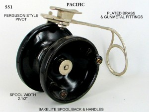 PACIFIC_SIDECAST_FISHING_REEL_010