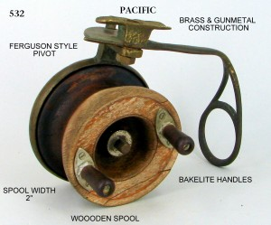 PACIFIC_SIDECAST_FISHING_REEL_012