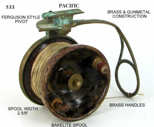 PACIFIC_SIDECAST_FISHING_REEL_014