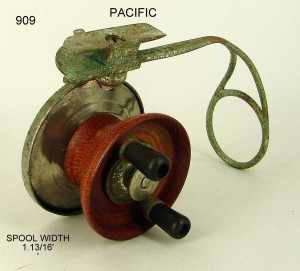 PACIFIC_SIDECAST_FISHING_REEL_016