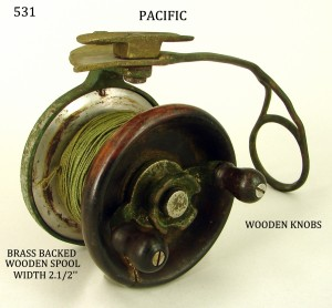 PACIFIC_SIDECAST_FISHING_REEL_021