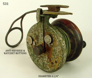 PACIFIC_SIDECAST_FISHING_REEL_021a