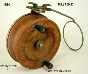PASTIME_FISHING_REEL_002