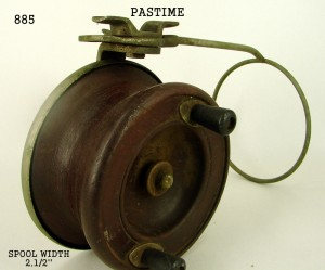 PASTIME_FISHING_REEL_004